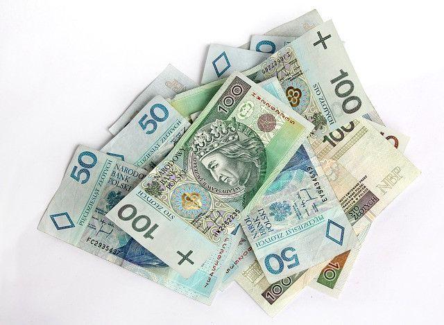 Kredyt gotówkowy bez BIK I KRD