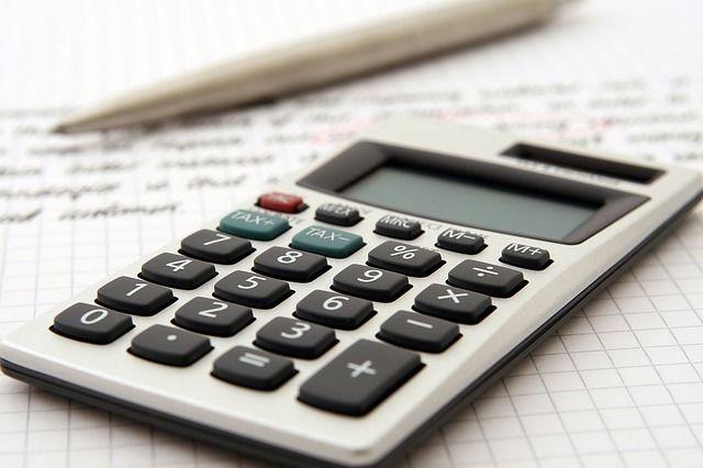 Pożyczki online - przez internet - bez sprawdzania baz BIK oraz KRD