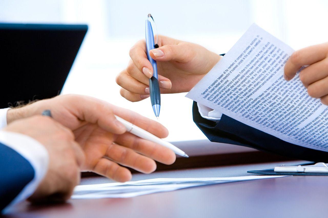 Weksel zabezpieczenie pożyczki blog pożyczki Concash