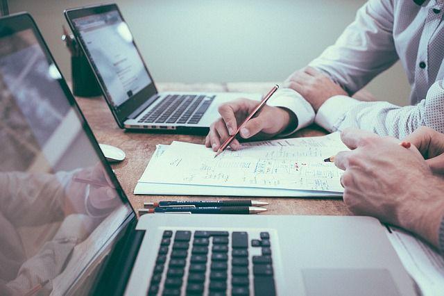 Szybkie pożyczki pozabankowe na dowód osobisty