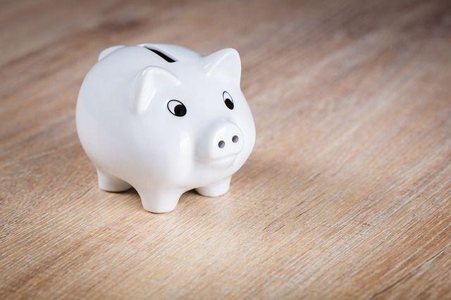 Spirala długów - jak oszczędzać?